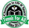 Tennis For All