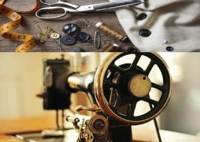 Tailoring-business-in-nigeria